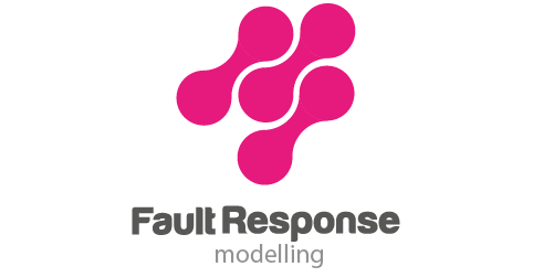 move fault response modelling