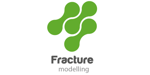 MOVE structural geology fracture modelling