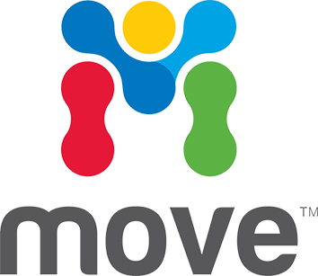 Middlevalley Move Logo